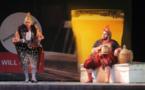 Fin de saison à l'Opéra de Marseille, avec Falstaff, le Don Juan raté de Verdi