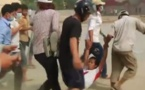 Cambodge: Les victimes de la répression privées de justice