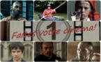 Faites votre cinéma! Semaine du 10 au 16 juin
