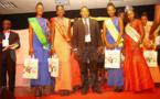 Paule Francisque Atok à Atok, Miss Unité nationale du Cameroun 2015 destituée
