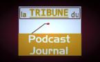 TRIBUNE: L'étrangleur étranglé