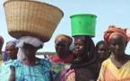 Union africaine: protéger les droits sexuels et reproductifs