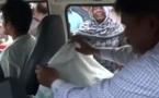 Pakistan: Exécution d'un mineur délinquant