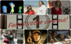 Faites votre cinéma! Semaine du 17 au 23 juin