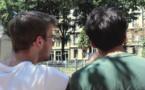 Le Mock, des vidéos pour réviser le français