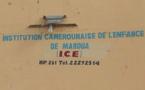 Cameroun: 84 enfants détenus illégalement depuis six mois
