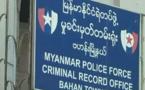 Myanmar: Répression des médias dans un climat de peur