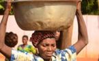 Bénin: Gestion du service public de l'eau par les communes de l'Atacora et de la Donga