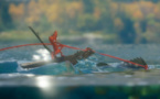Unravel arrive en version numérique