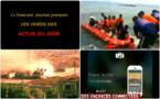 Les actualités en 3 vidéos du 2 juillet 2015