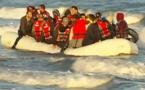 Grèce: La crise humanitaire s'intensifie