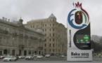 Azerbaïdjan: répression contre les médias et les ONG