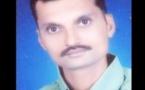 Inde: enquête sur l'homicide d'un journaliste