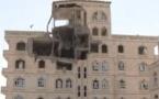 Yémen: La coalition doit protéger la vie et les habitations des civils
