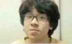 Singapour: la condamnation d'un adolescent
