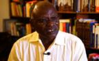Tchad: Un militant emprisonné pour avoir dénoncé l'accaparement de terres
