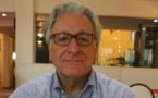 Interview de Jean-François Donzier, secrétaire général du Riob