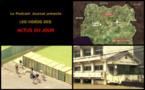 Les actualités en 3 vidéos du 17 juillet 2015