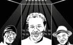 États-Unis: Albert Woodfox enfin libéré