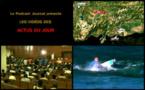 Les actualités en 3 vidéos du 20 juillet 2015