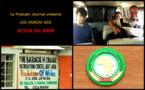 Les actualités en 3 vidéos du 23 juillet 2015