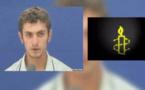 Iran: Un mineur délinquant parle de son sort