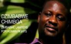 Zimbabwe: 10 ans sans exécution