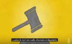 Zambie: Commutation de peines de mort
