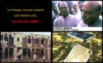 Les actualités en 3 vidéos du 27 juillet 2015