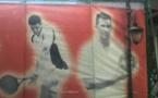 Les rois du Wimbledon