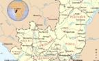 Arrestations et intimidations politiques au Congo-Brazzaville