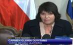 Chili: Nouvel espoir de justice pour les victimes du régime Pinochet