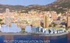Actus de Monaco août 2015 - 1