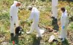 Mexique: Découverte macabre de charniers