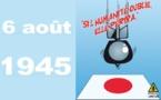 La mémoire de Hiroshima