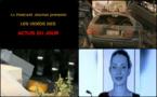 Les actualités en 3 vidéos du 7 août 2015