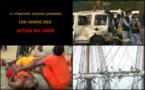 Les actualités en 3 vidéos du 10 août 2015