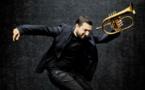 Deux nouveaux albums pour Ibrahim Maalouf