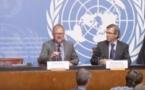Libye: enlèvements par les groupes armés