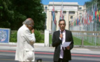 Maroc: harcèlement d'un journaliste