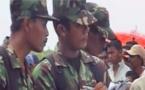 Indonésie: Une décennie perdue pour les victimes du conflit en Aceh