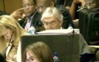 Afrique du Sud: Suspendre les responsables présumés des homicides de Marikana