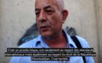 Azerbaïdjan: Longues peines de prison pour deux défenseurs des droits humains