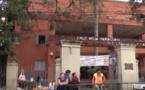 Paraguay: Une victime de viol âgée de 11 ans accouche
