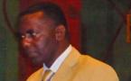Mauritanie: lourde peine contre un militant antiesclavagiste