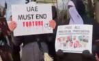 Émirats arabes unis: Craintes de torture pour un universitaire en détention secrète