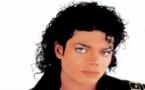 Chanson à la une - Bad, par Michael Jackson