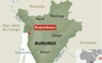 Burundi: La torture pour extorquer des aveux