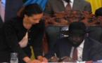 Soudan du Sud: rendre des comptes pour les atrocités
