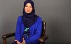 Émirats arabes unis: un étranger non inculpé torturé